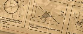 Jantar Mantar – 'An Interactive Walkthrough'